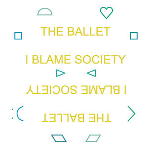 The Ballet