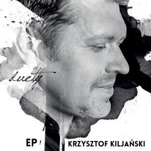 Krzysztof Kiljański 歌手頭像