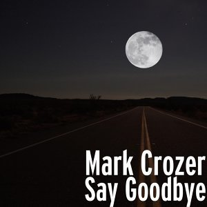 Mark Crozer