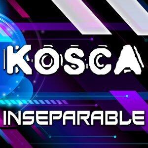 Kosca