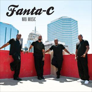 Fanta-C 歌手頭像
