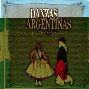 Juan De Los Santos Amores 歌手頭像