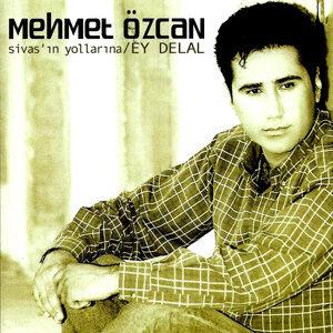 Mehmet Özcn 歌手頭像