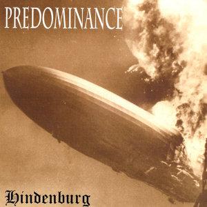 Predominance 歌手頭像