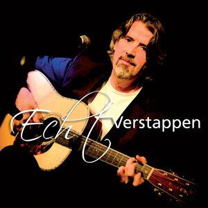 Roland Verstappen 歌手頭像