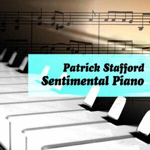Patrick Stafford 歌手頭像