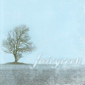 Fairgreen 歌手頭像