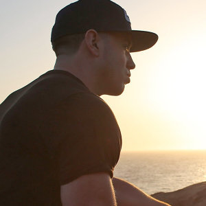 Mike Stud 歌手頭像