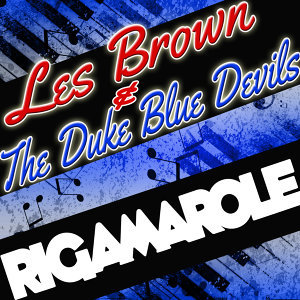 Les Brown | The Duke Blue Devils 歌手頭像
