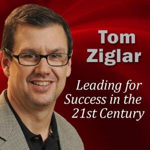 Tom Ziglar 歌手頭像