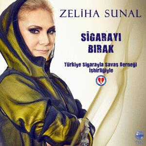 Zeliha Sunal 歌手頭像