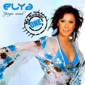 Elya 歌手頭像