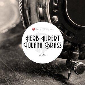 Herb Alpert & The Tijuana Brass 歌手頭像
