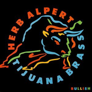 Herb Alpert & The Tijuana Brass 歌手頭像