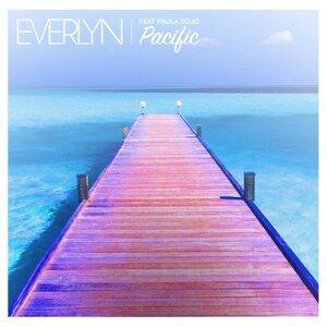 Everlyn