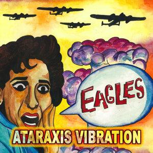Ataraxis Vibration