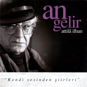 Attila İlhan 歌手頭像