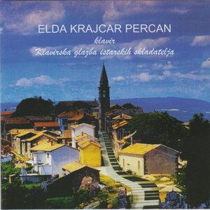 Elda Krajcar Percan 歌手頭像