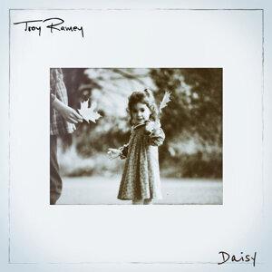 Troy Ramey 歌手頭像