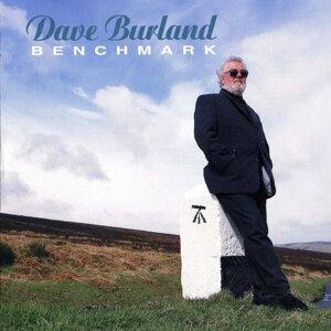 Dave Burland 歌手頭像
