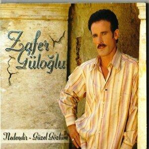 Zafer Güloğlu 歌手頭像