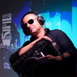 DJ T.E.O. 歌手頭像