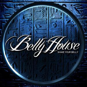 Bellyhouse 歌手頭像