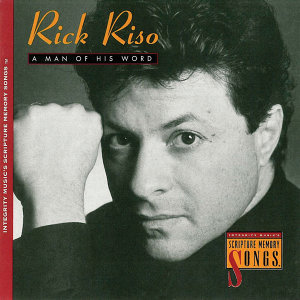 Rick Riso 歌手頭像