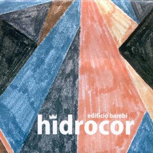 Hidrocor