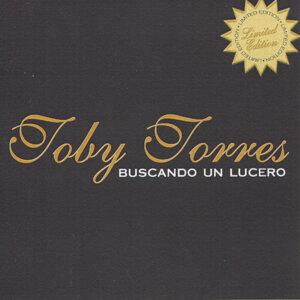 Toby Torres 歌手頭像