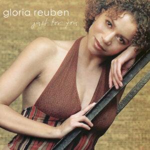 Gloria Reuben 歌手頭像