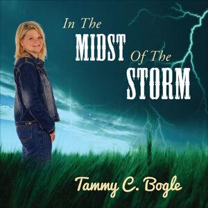 Tammy C. Bogle 歌手頭像