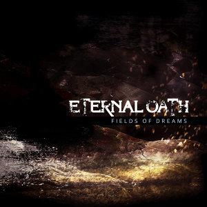 Eternal Oath 歌手頭像