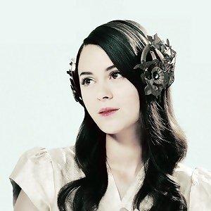 Emilie Simon (艾蜜莉西蒙) 歌手頭像