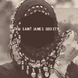 The Saint James Society 歌手頭像
