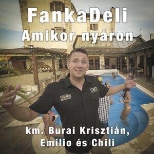 FankaDeli