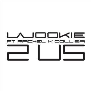 Wookie feat. Rachel K Collier