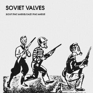 Soviet Valves 歌手頭像