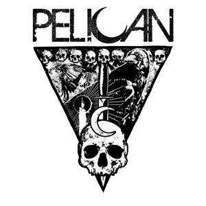 Pelican 歌手頭像