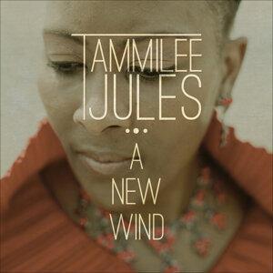 Tammilee Jules 歌手頭像