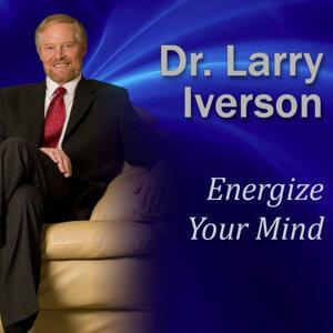 Dr. Larry Iverson, Ph.D. 歌手頭像
