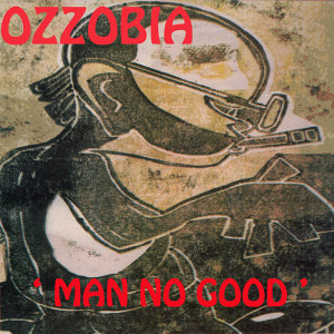 Ozzobia 歌手頭像
