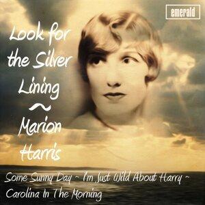 Marion Harris 歌手頭像