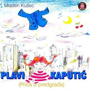 Mladen Kusec 歌手頭像