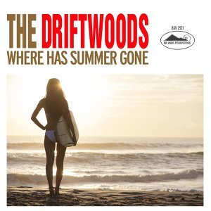 The Driftwoods 歌手頭像