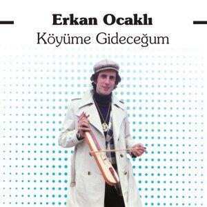 Erkan Ocaklı 歌手頭像