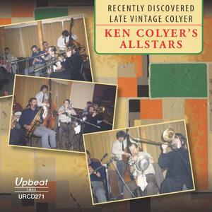 Ken Colyer's Allstars