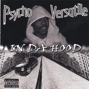 Psycho Versatile 歌手頭像
