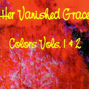 Her Vanished Grace 歌手頭像