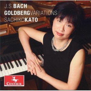 Sachiko Kato 歌手頭像